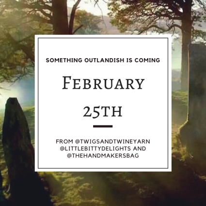 February 25th.jpg